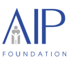aip_logo.png